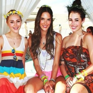 361979-celebrities-present-at-coachella-2013