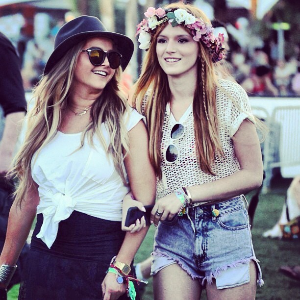 361980-celebrities-present-at-coachella-2013