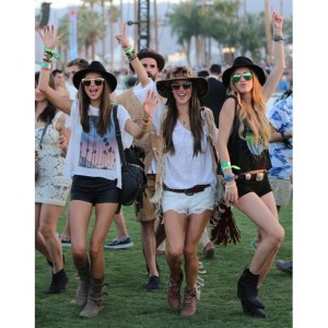 361986-celebrities-present-at-coachella-2013