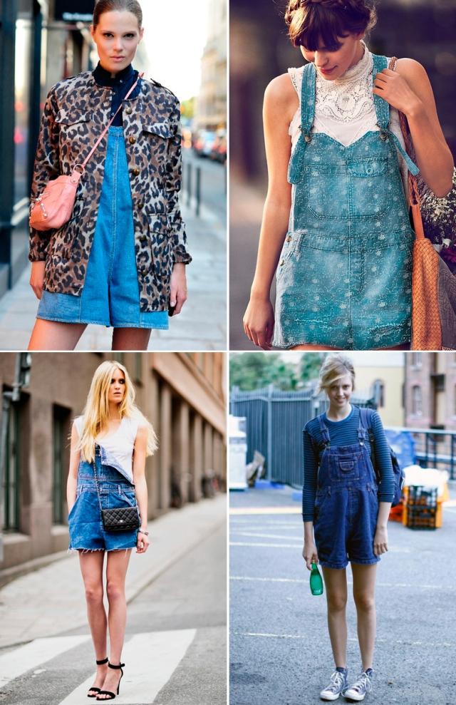 Overalls-Dungaree-Street_Style-Trend-Petos_Vaqueros-Monos_Cuero-13